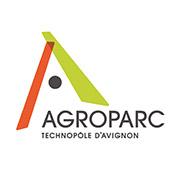 Kosy Résidence Appart Hôtels - partenaire ASSOCIATION AGROPARC