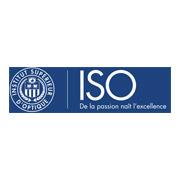 Kosy Résidence Appart Hôtels - partenaire Institut supérieur d'optique