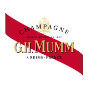 Kosy Résidence Appart Hôtels - partenaire Mumm