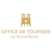 Kosy Résidence Appart Hôtels - partenaire Office de tourisme Reims